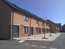 Newell Lane
