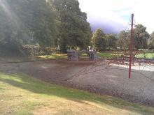 Alice Littler Park
