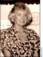 Gwen Mayor