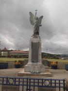 Rothesay War Memorial