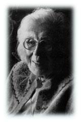 (Margaret) Winifred Rushworth (nee Bartholomew)